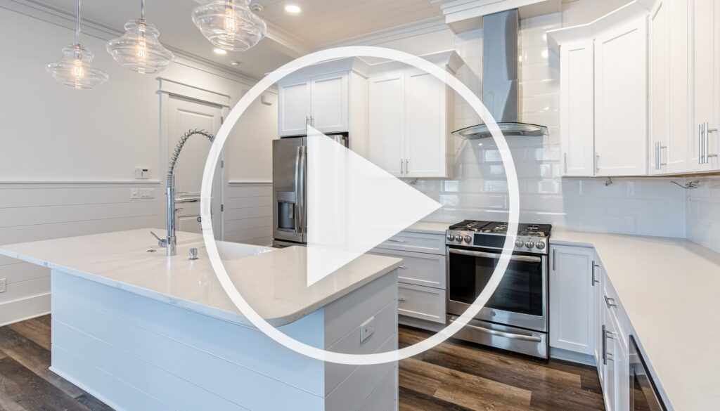 Village at Grayton Beach | Video Tour